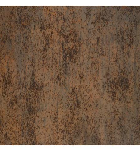 HEIN FANTASY NEO Iron corten (N670)