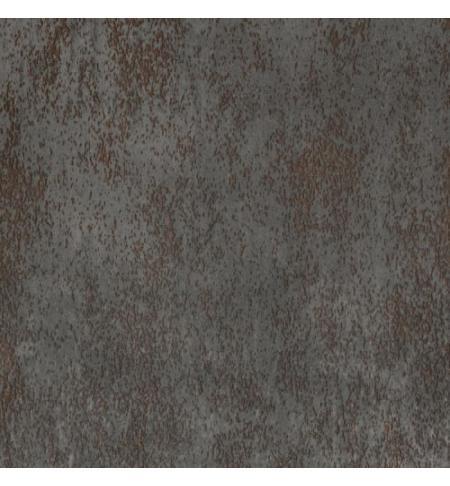 HEIN FANTASY NEO Iron grey (N570)