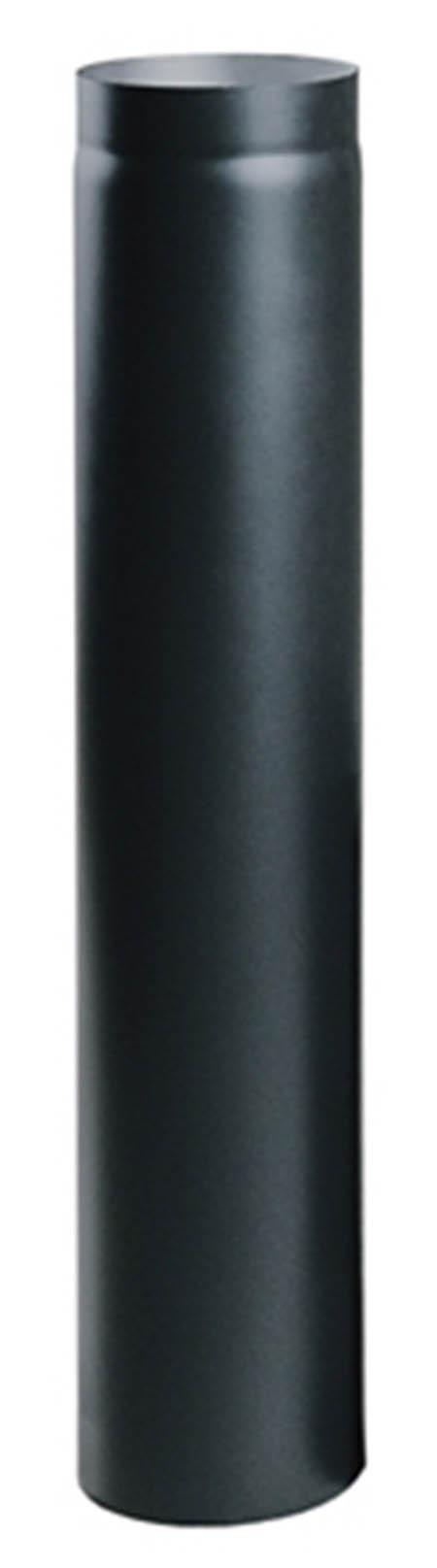 Trubka 120mm/100cm