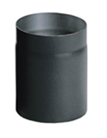 Trubka 120mm/25cm