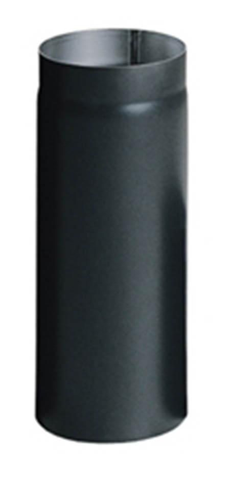 Trubka 120mm/50cm