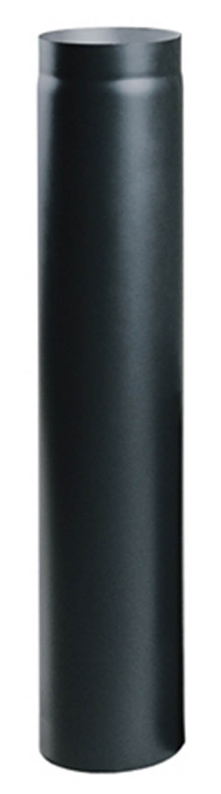 Trubka 130mm/100cm