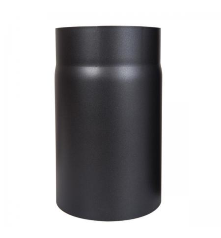 Trubka 150mm/25cm