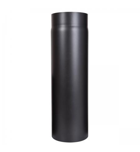 Trubka 150mm/50cm