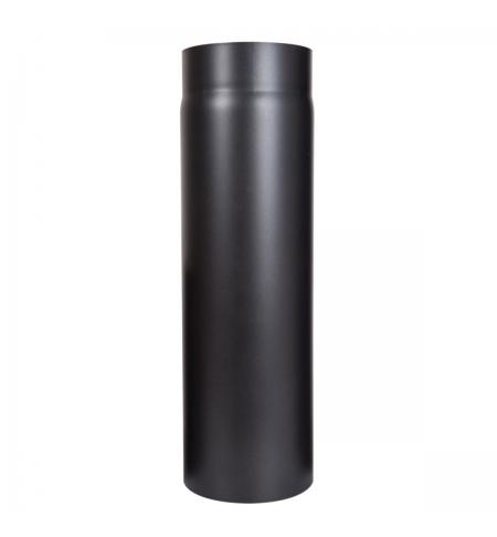 Trubka 220mm/50cm