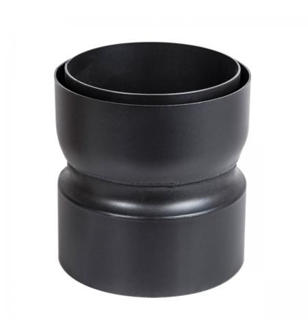 Anti - kondenzační nástavec  180mm