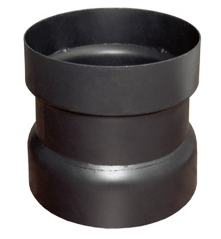Anti - kondenzační nástavec  200mm