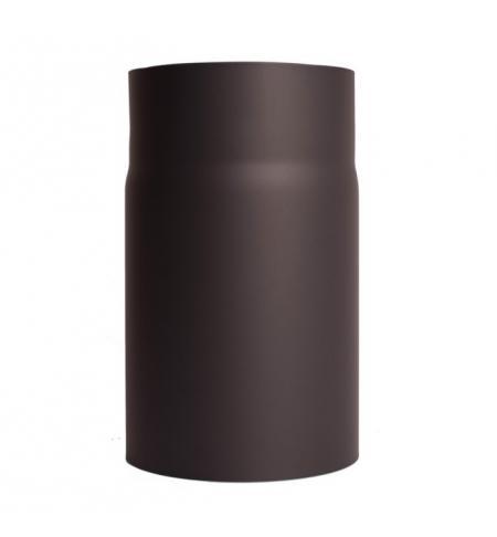 Trubka 120mm/25cm/1,5mm