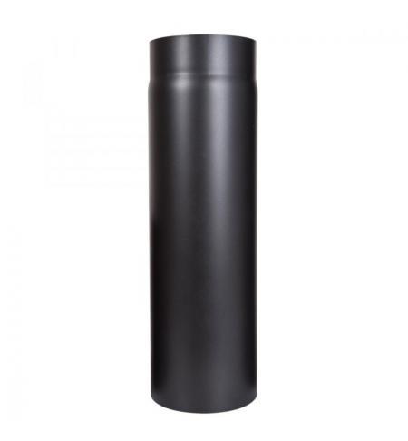 Trubka 180mm/50cm/1,5mm