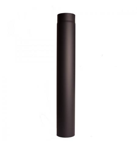 Trubka 160mm/100cm/1,5mm