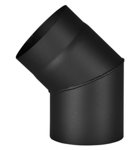 Koleno 45*/150mm/1,5mm