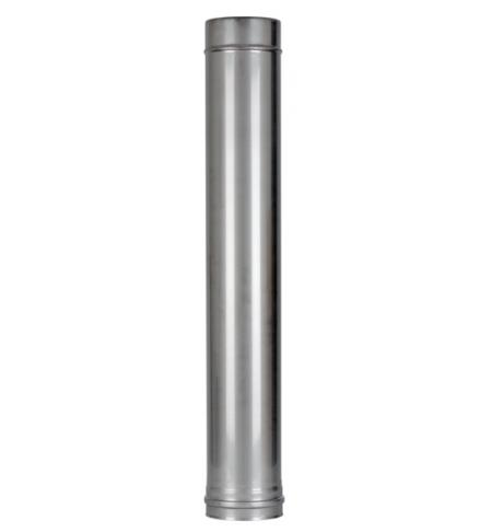 Trubka nerez 1mm, 100cm 180mm