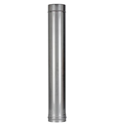 Trubka nerez 1mm, 100cm 250mm