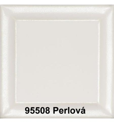 Romotop ALTEA keramika perlová 95508