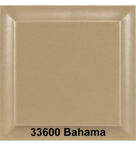 Romotop ALTEA keramika bahama 33600
