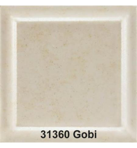 Romotop ALTEA keramika gobi 31360