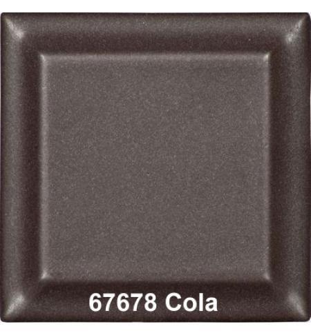 Romotop ALTEA keramika cola 67678
