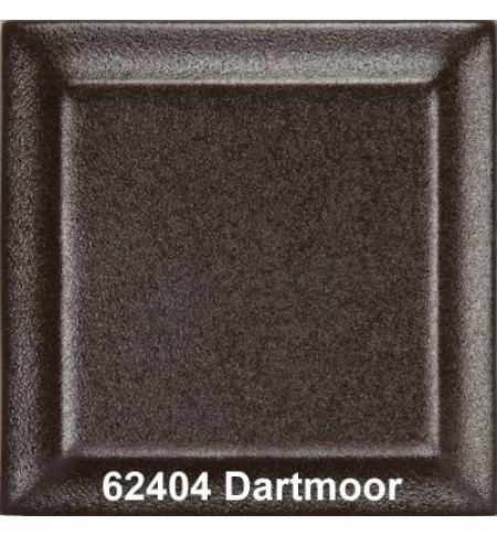 Romotop ALTEA keramika dartmoor 62404