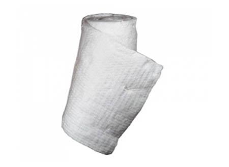 Izolační rohož SUPERWOOL Plus 14640x610x13mm (14,64m)