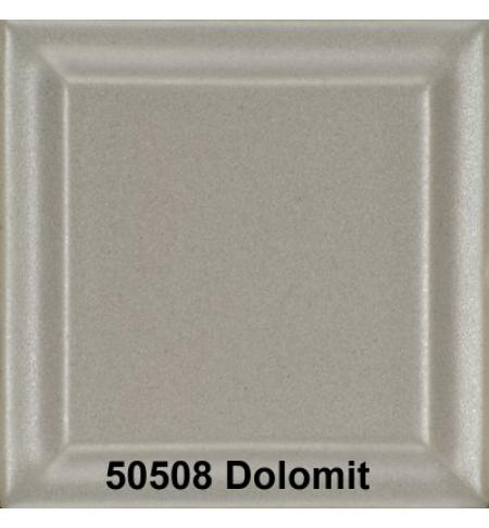 Romotop ALTEA  keramika dolomit 50508