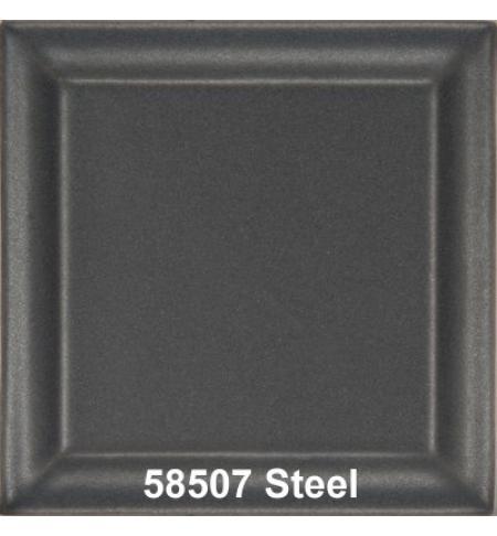 Romotop Riano 02 keramika steel 58507
