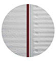 Izolační deska SILCA 250 KM - 40 mm